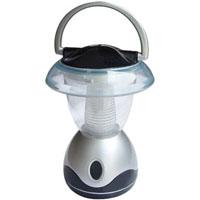 TLCL-0608-E Camping Lantern