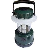TLCL-0609  Camping Lantern