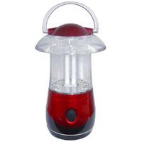 TLCL-0610  Camping Lantern