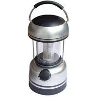 TLCL-0612 Camping Lantern
