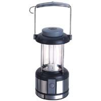 TLCL-0613  Camping Lantern