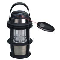 TLCL-0614 Camping Lantern