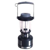 TLCL-0615  Camping Lantern
