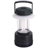TLCL-0617  Camping Lantern