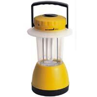 TLCL-0619   Camping Lantern
