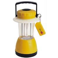 TLCL-0620  Camping Lantern