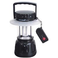 TLCL-0621  Camping Lantern