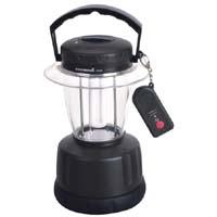 TLCL-0623  Camping Lantern
