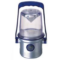 TLCL-0626  Camping Lantern