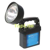 TLAL-0601 Aluminum Lantern