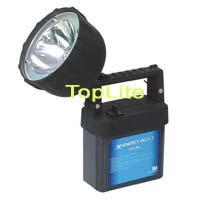 TLAL-0602  Aluminum Lantern