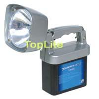 TLAL-0603 Aluminum Lantern