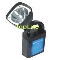 TLAL-0604  Aluminum Lantern