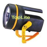 TLRL-0602  Rubber Lantern