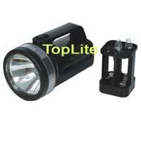 TLPL-0601  Plastic Lantern