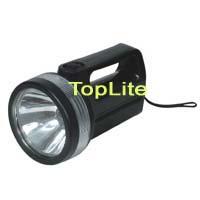 TLPL-0602 Plastic Lantern