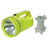 TLPL-0603 Plastic Lantern