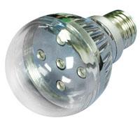TLLLP-0601  LED Spotlights