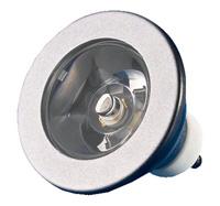 TLLLP-0602 LED Spotlights