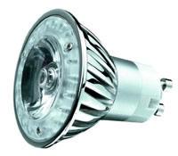 TLLLP-0603 LED Spotlights