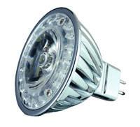 TLLLP-0604 Spotlights