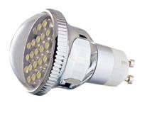 TLLLP-0606  LED Spotlights