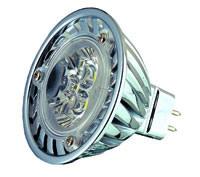 TLLLP-0608 LED Spotlights