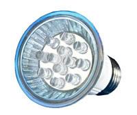 TLLLP-0610 LED Spotlights