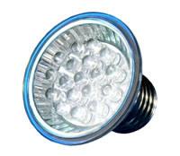 TLLLP-0611 LED Spotlights