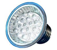 TLLLP-0612  LED Spotlights