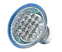 TLLLP-0613  LED Spotlight
