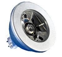 TLLLP-0616 LED Spotlights