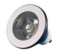 TLLLP-0617  LED Spotlights