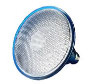 TLLLP-0618 LED Spotlights