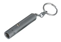 TLKEY-0603  Keychain Lights