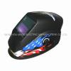 Welding Helmet,welding Mask