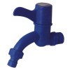 Water Nozzle