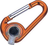 TLCBL-0604  Carabiner Light