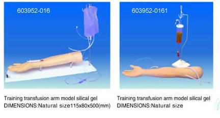 silical gel