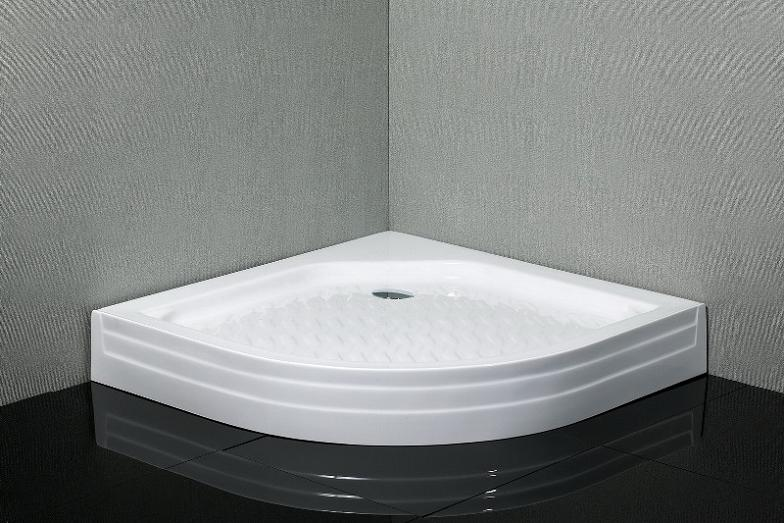 Shower basin C101 manufacturer from China NINGBO GUANGHE SANITARY ...