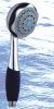 Shower Nozzle (QX04-5AC)