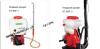 Sell power knapsack Sprayer(12L -25L)