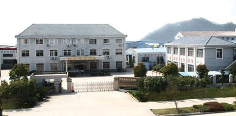 Hengye Copper Fitting Co.,Ltd.