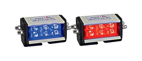 warning light/led warning light/led strobe light
