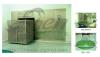 SG Series Super Water Sterilizer (SG-30)