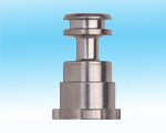 oem machining part