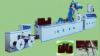 Single Blade Mazy Drip Irrigation Belt Making Machine