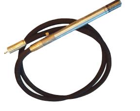 magnetic vibrator
