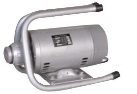 vibrator
