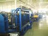 Refrigerator Side Panel Roller Forming Machine Line